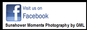 Find Sunshower Moments on Facebook