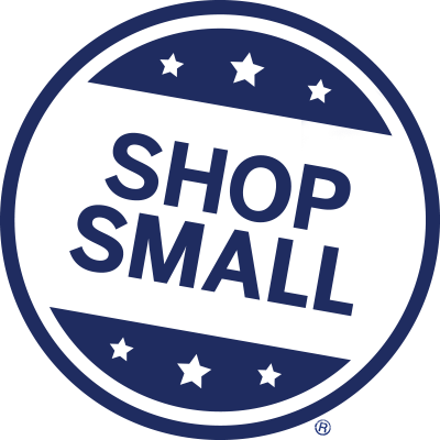 Shop Small Special 11/26/16